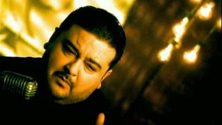 Adnan Sami: Dil Keh Raha Hai Full Song from Tera Chehra