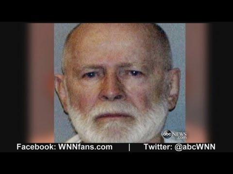 James 'Whitey' Bulger Trial to Begin in Boston
