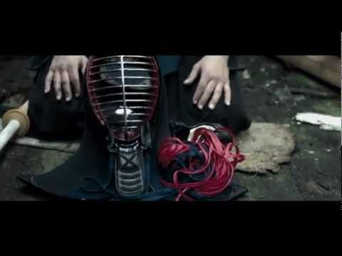 Alex Clare - Too Close (Distance Remix)   Extnct's Unofficial Video Edit