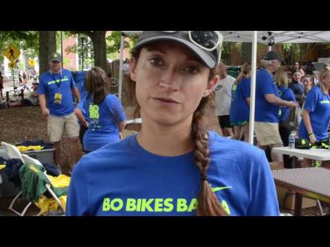 A short video chronicling the 2017 Bo Bikes Bama event, which was started by Bo Jackson six years ago to raise money for tornado relief.