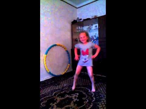 poet-pro-zhopu-video