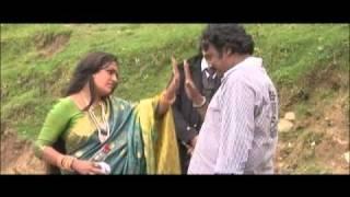 Badrinath Movie Making