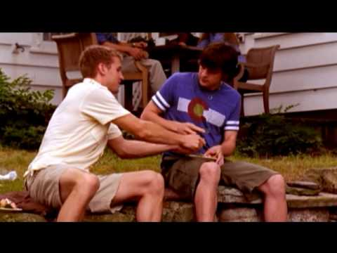 Boys Briefs 5 - Yeah No Definately - Part 1 of 2