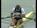 ROWING REMO 1X NZ