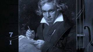 beethoven  0   bethoven   7th symphony