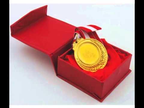 Ferah Üsküdar Promosyon- Broşür - İnsert (insört) [0216 612 00 34] +90 534 628 23 23
