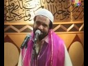 URDU NAAT(Andaze Hijabana)YOUSUF MEMON IN UK.BY  Naat E Habib