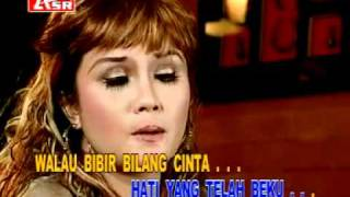 Kau Asing Dimataku - mega mustika view on youtube.com tube online.