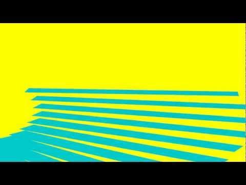 Kuk / Malwarebytes Anti-Malwarekg Remixes