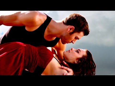 STEP UP REVOLUTION Trailer - 2012 Step Up 4 Movie - Official [HD]