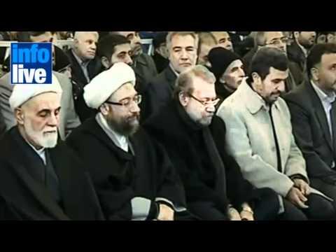 Noticias de Israel y Medio Oriente 10-02-2012