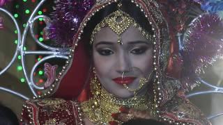 DEEPAK  SHAGUN WEDDING 2