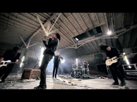 We Came As Romans To Move On Is To Grow Official Video