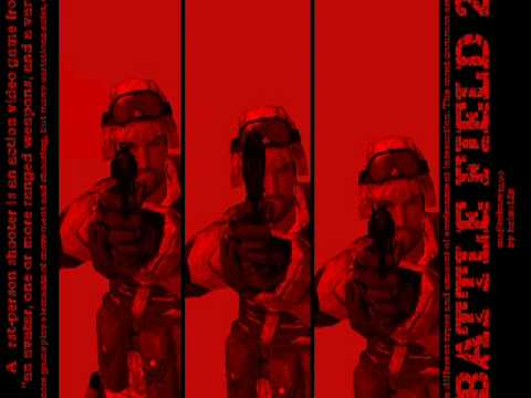 Cowboy Bebop Opening Credits Parodies