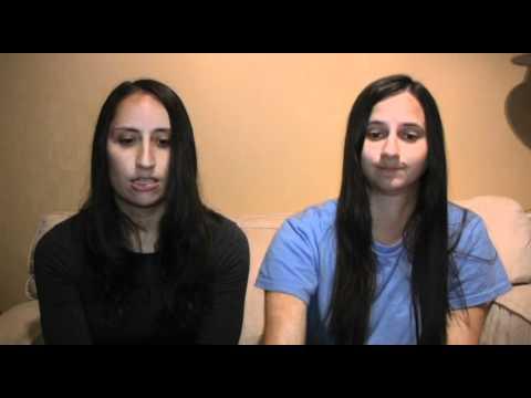 Divas Gettin Raw - Ep.66| May 14th 2012