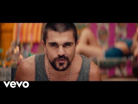 El Ratico - Juanes ft. Kali Uchis