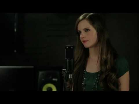 I Won't Give Up - Jason Mraz (Cover by Tiffany Alvord)