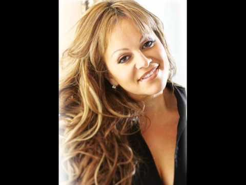 Jenny Rivera - Asi Fue  2011 - 2012 (Nueva)