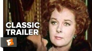 Ada (1961) Official Trailer - Susan Hayward, Dean Martin Movie HD