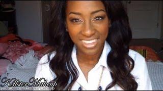 Diamond Virgin Hair Closure Review 116