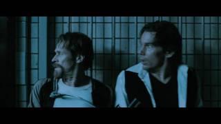 Daybreakers (HD trailer)