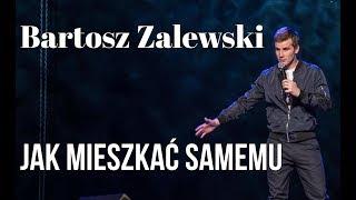Zalewski - Jak mieszkać samemu