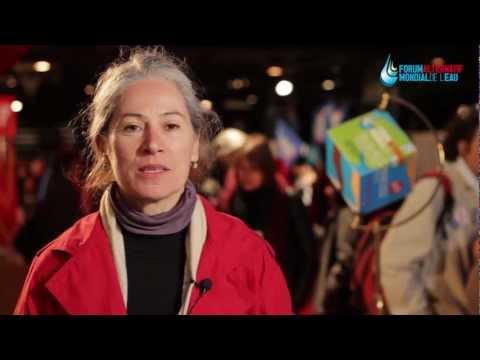 Nicola Bullard - Green Economy / Economía Verde (EN ES)