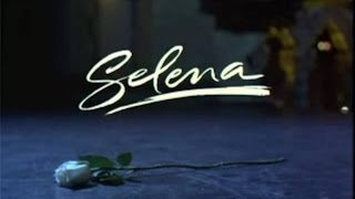 Selena - Theatrical Trailer