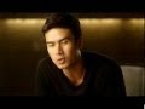 Christian Bautista - Beautiful Girl - Official Music Video