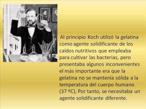 Breve Historia de la Microbiología.wmv