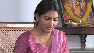 Aadade Aadharam 17-05-2013 ( May-17) E TV Serial, Telugu Aadade Aadharam 17-May-2013 Etv