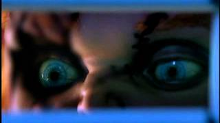 Seed of Chucky - Trailer