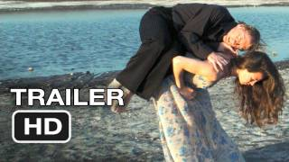 Pina Official Domestic Trailer - Wim Wenders Movie (2011) HD