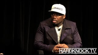 50-cent-talks-poverty-capitalism-sxsw-interview-part-5