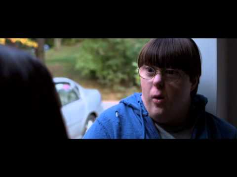 GIRLFRIEND Trailer - Toronto Int-l Film Festival