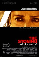The Stoning Of Soraya M. - Official Trailer