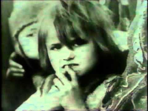 God Of Croats (Bog I Hrvati), documentary, English subtitles - Vatican-s role in Holocaust