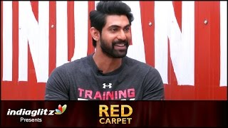 Rana Daggubati: No Girl Will Marry Me After 'Baahubali 2' | Interview Kollywood News 07-02-2016 online Rana Daggubati: No Girl Will Marry Me After 'Baahubali 2' | Interview Sun TV Kollywood News
