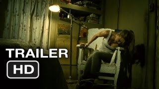 House at the End of the Street Official Trailer (2012) Jennifer Lawrence Movie HD
