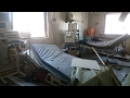 أخبار عربية | استهداف ممنهج للفرق الطبية والدفاع المدني بـ #سوريا