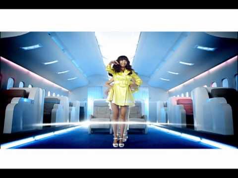 씨스타 -가식걸(Shady Girl)- M/V with 슈퍼주니어 김희철, 김경진)