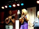 rhonda vincent and i drivin nails