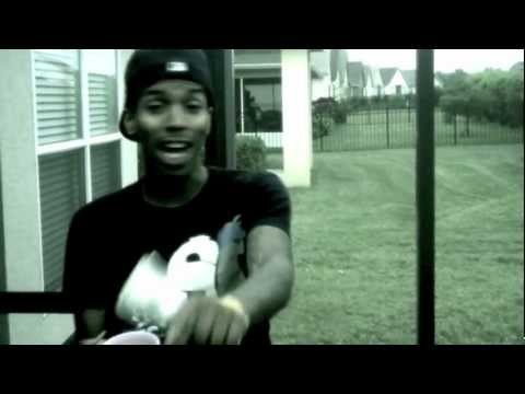 Audemar Freestyle - B.O.G.
