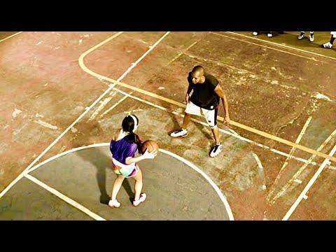JUDY BUENDÍA - Casi Mala (Video Oficial)