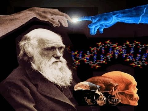 Forbidden Science - Shattering the Myths of Darwin-s Theory of Evolution