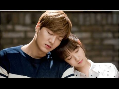 Innisfree 'Summer Love: Second Story' (with Yoona) [Web Drama]