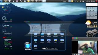 DrJava tutorial in HD - Easy to use java editor (We will use this in our Java Tutorial)