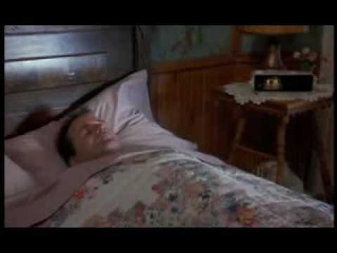 Morrissey - Every day is like sunday (sub español) imagenes Groundhog day (Marmota)