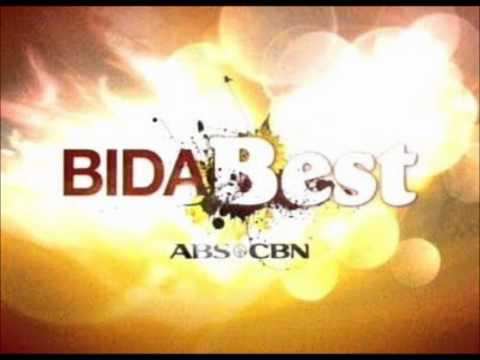 Bida Best Sa Tag-araw-Angeline Quinto &amp; Vincent Bueno ft.J.O.L.O.mp3+download link
