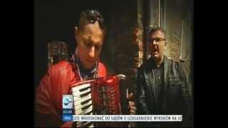Ballada o jednym Błaszczykowskim